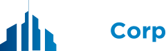 Govcorp Finance